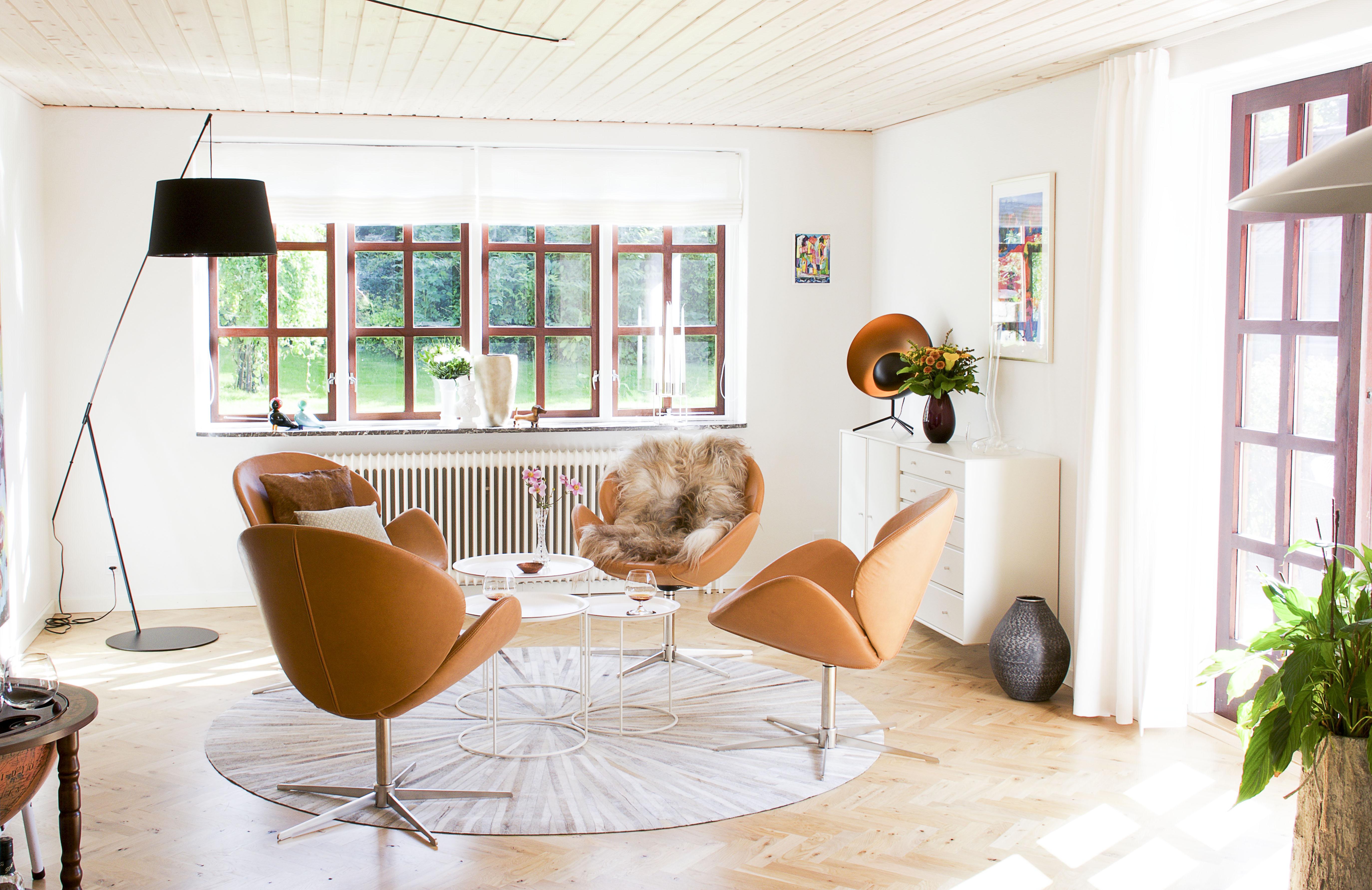 Privat indretning, aarhus 2015